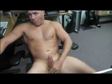 [02-04-19] ruffridnman31 record private XXX video from Chaturbate