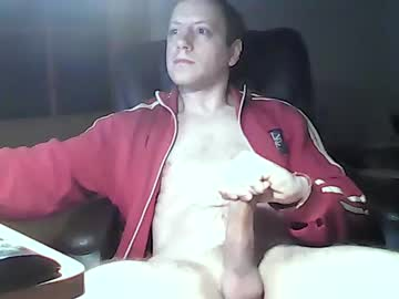 [23-01-21] serg198517 record show with cum from Chaturbate