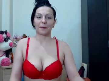 [30-07-21] 0hnaughtycouple record private sex show from Chaturbate