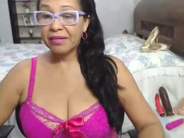 [14-01-20] bigmomy4u record blowjob show from Chaturbate