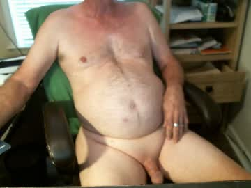[17-07-19] moondoggy46 record private show video from Chaturbate