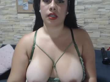 [08-04-21] veroniica_blue chaturbate private show