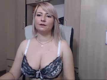 [12-05-19] olivelove1 video with dildo
