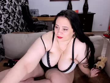 [26-05-21] sweetcharlotte77 private