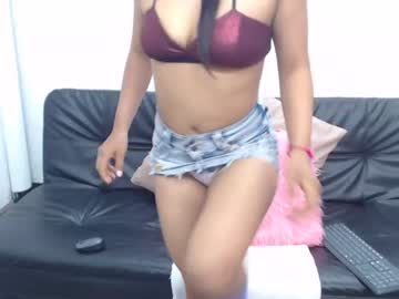 [24-02-21] alysontyler record private XXX video from Chaturbate.com