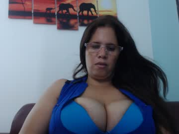 [24-02-20] ellis_w video with toys from Chaturbate.com