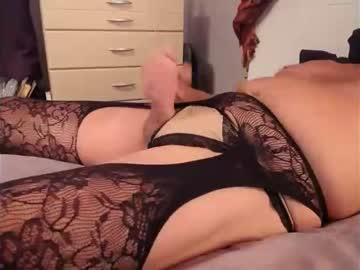 [21-10-19] satin_lace video from Chaturbate.com