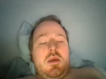 [18-10-21] warbear1989 premium show video from Chaturbate.com