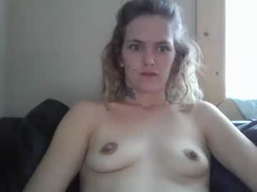 [16-08-19] countrygurl10292 blowjob video from Chaturbate