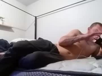 [05-12-20] justicelongfellow chaturbate webcam