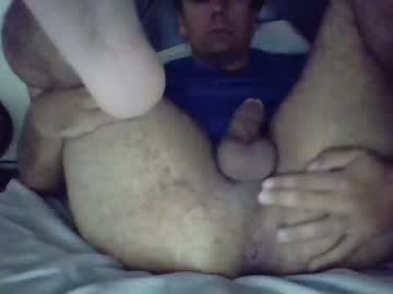 [24-03-21] km_nsfw public show from Chaturbate
