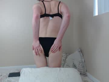 [10-10-20] trapplesauce cam show from Chaturbate