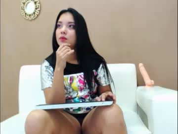 [11-07-20] hanna_flores video from Chaturbate