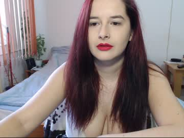 [29-02-20] ice_demon private sex show from Chaturbate.com