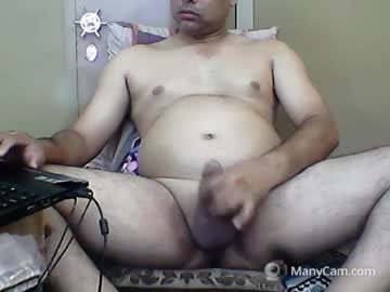 [26-08-19] abcvset2 public show from Chaturbate.com