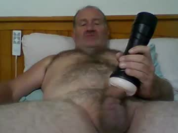 [19-09-20] eng1659 record blowjob show