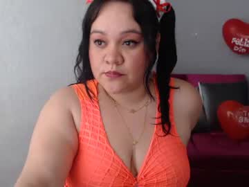 [04-03-21] marianabbw chaturbate premium show video