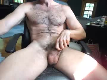 [26-06-20] muskyhairydaddy private XXX video from Chaturbate