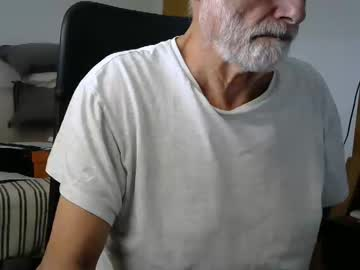 [25-09-20] tomsenior record cam show from Chaturbate.com