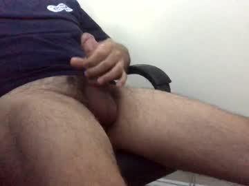 [28-01-20] troyboitoy record webcam video from Chaturbate