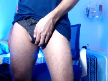 [08-05-19] a_beardguy private webcam from Chaturbate