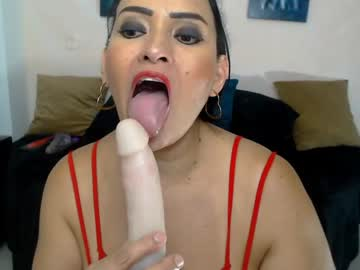 [28-02-21] sandy_milf1 record private show video from Chaturbate.com