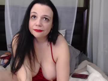 [28-01-21] starry_pussy video from Chaturbate.com