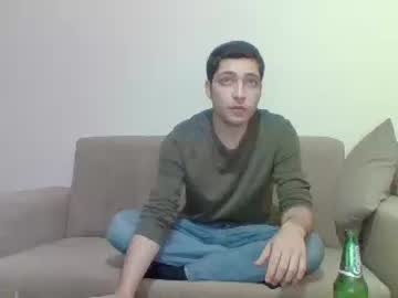 24-02-19 | sweety_boy21 chaturbate cam video