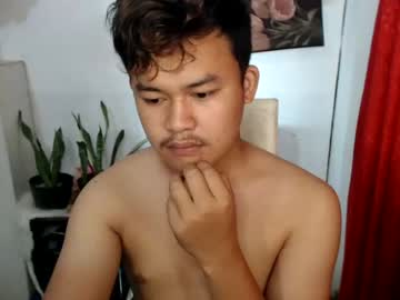 [16-06-21] annocentboy record webcam show from Chaturbate.com