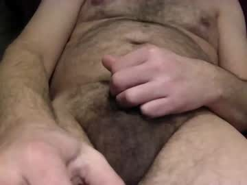 [02-03-21] goodsubbybou premium show video from Chaturbate.com