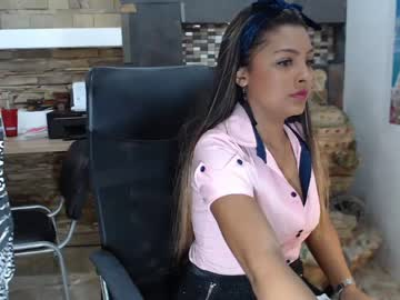 [27-03-19] harvey_and_angie record premium show video from Chaturbate