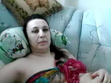 margo_pretty chaturbate