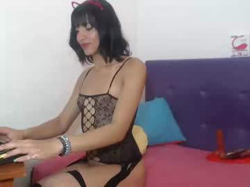 [27-07-19] evangeline_stong private XXX show from Chaturbate