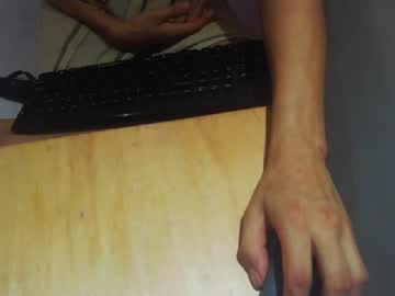 [02-07-20] reniidirtyboy record public show video from Chaturbate
