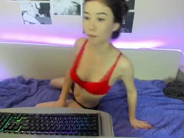 asian_qwerty