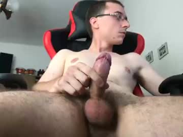[27-08-19] gabor_806 record private sex show from Chaturbate.com