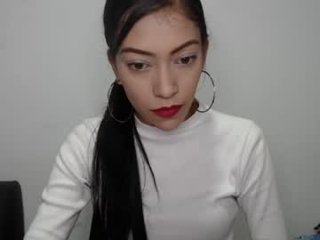 [30-11-20] isabella_liam record video with toys from Chaturbate.com