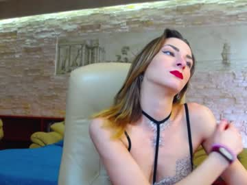 [04-03-21] nia_king webcam show from Chaturbate
