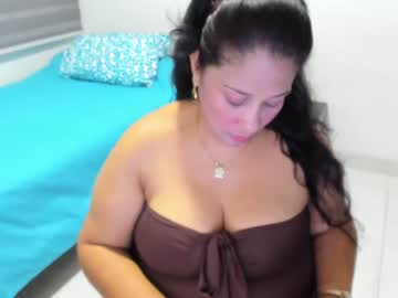 [19-04-21] suewilliams record public webcam from Chaturbate