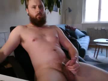 [04-03-21] beardycock4u cam video