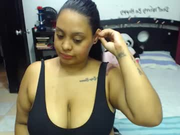 24-01-19   carinabeen11 record public show from Chaturbate.com