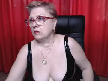 [06-01-21] sexylynette4u video with dildo from Chaturbate.com