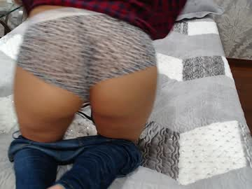 27-02-19 | sweethearttx_ private show video from Chaturbate.com