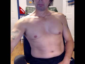 [11-10-20] bryce895 chaturbate video with toys