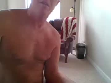 23-01-19 | dholly359 record private sex video from Chaturbate