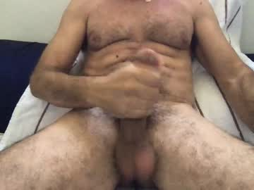 [14-07-20] elheto private show from Chaturbate.com