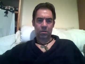 [17-11-20] geezerbloke record show with cum from Chaturbate.com