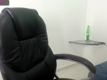 [05-08-21] mariahaan private webcam from Chaturbate