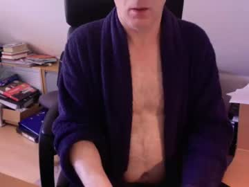 [15-05-19] amor2200 private sex show from Chaturbate