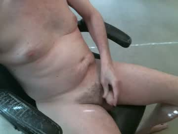 [29-02-20] ballznaked record private webcam
